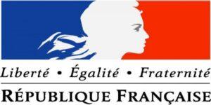 Célébration fin du conflit en Algérie @ Rassemblement place du 8 mai   Port-Sainte-Foy-et-Ponchapt   Nouvelle-Aquitaine   France