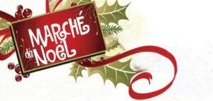 Marché de Noël @ Salle des fêtes Jacques PREVERT | Port-Sainte-Foy-et-Ponchapt | Nouvelle-Aquitaine | France