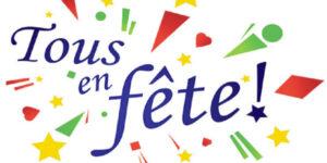 Port-Sainte-Foy en fête ! @ Port-Sainte-Foy-et-Ponchapt   Port-Sainte-Foy-et-Ponchapt   Nouvelle-Aquitaine   France