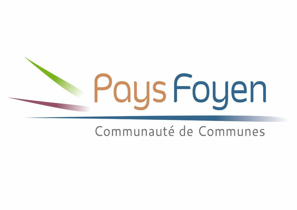 Communauté de Communes du Pays Foyen