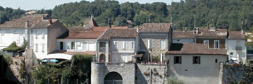 Mairie de Port-Sainte-Foy-et-Ponchapt - image 4